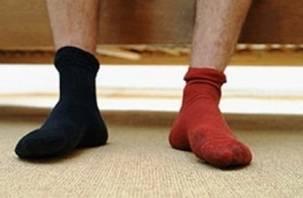 Смолянин едва не застрелил знакомого за шутку про носки
