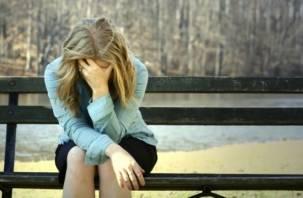 Как побороть депрессию, рассказали эксперты