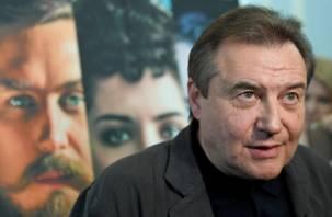 Алексей Учитель празднует «сатанинскую победу» в Смоленске