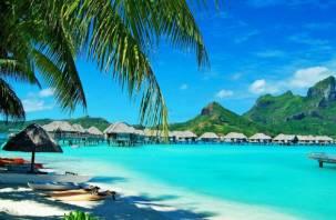Смолянам не рекомендуют отдых на Сейшельских островах