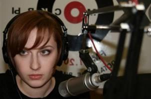 Смолянин-охранник получил ожог сетчатки глаза при нападении на журналистку «Эха Москвы»
