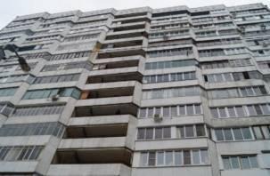 Полиция опровергла информацию о несчастном случае в Ярцеве