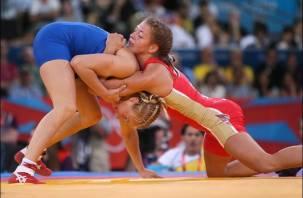 Смоленск примет крупные соревнования по спортивным единоборствам
