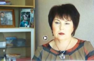«Жди меня»: на НТВ ищут смолянина, уехавшего на заработки