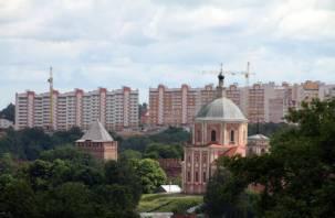 Известный урбанист расскажет, как сделать Смоленск лучше