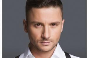 Сергей Лазарев покажет в Смоленске грандиозное шоу