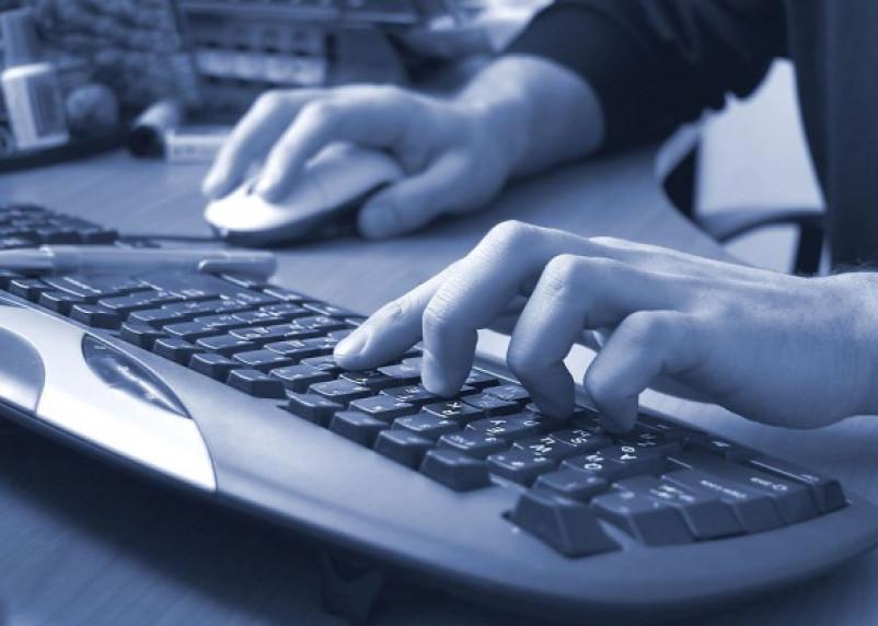 За ненависть «ВКонтакте» молодой смолянин пойдет под суд
