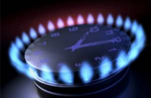 Сжиженный газ все-таки дойдет до Смоленской области