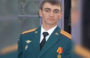 Простое письмо от смолянина превратилось во всероссийскую акцию героев