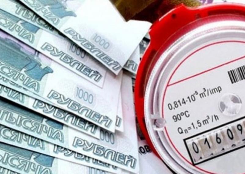 Сотрудники Горводоканала предупреждают смолян о мошенниках