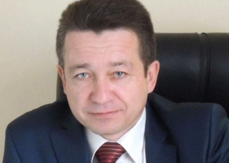 В Смоленске сняли с должности ответственного за «инсулиновое голодание»