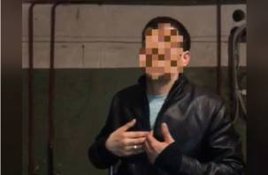 Житель Вязьмы устроил краудфандинг для боевиков ИГИЛ*
