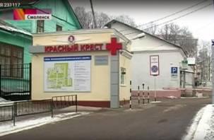 Известный врач и депутат Госдумы требует провести проверку больницы в Смоленске