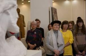 Акция «Музейный вечер. Все в музей!» впервые прошла в Смоленске