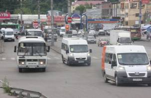 В Смоленской области хотят поднять транспортный налог