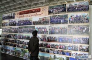 Смоленский авиационный завод снова заявил о падении прибыли