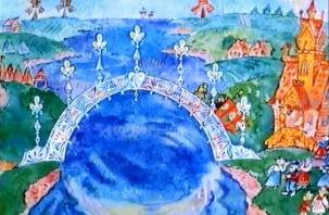 Где мост хрустальный? Смоляне ответили на фейковый опрос Соваренко