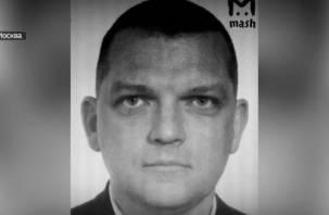 Экс-директор фабрики «Меньшевик», застреливший смолянина, задержан