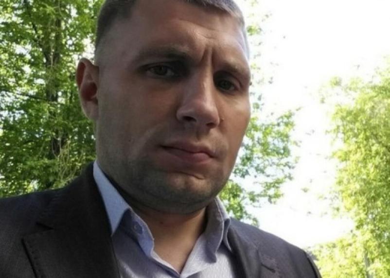 Стрельба в Москве: директор фабрики «Меньшевик» убил смолянина