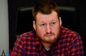 «Журналист года»: Семен Пегов обогнал Малахова