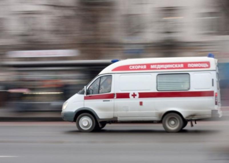 «Это бомжиха какая-то пьяная?»: новые «жуткие» подробности смерти женщины в центре Смоленска