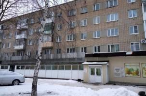 Смерть мужчины в магазине в Смоленске: «мимо трупа ходили люди с маленькими детьми»