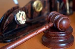 В ближайшие дни суд определит меру пресечения начальнику смоленской таможни