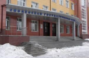 На должность ректора Смоленского медуниверситета претендуют три профессора