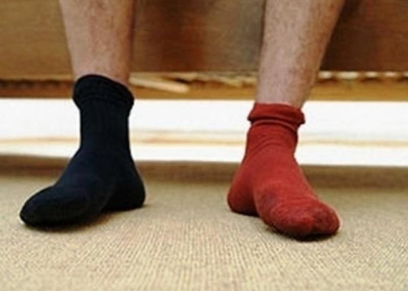 Обиженный смолянин в носках отправится под суд за покушение на убийство