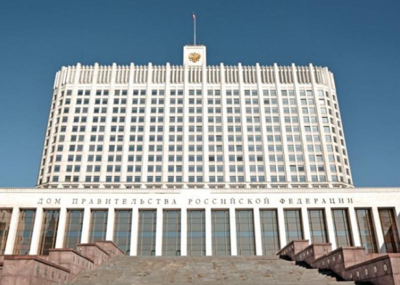 Правительство снова заинтересовалось перинатальным центром в Смоленске