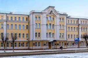 В Смоленске прошла научная конференция, посвященная выборам