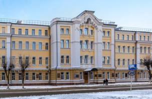 Преподавательница из Смоленска победила в конкурсе Русского географического общества