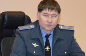 Бывшего смоленского чиновника ожидает суд в Перми