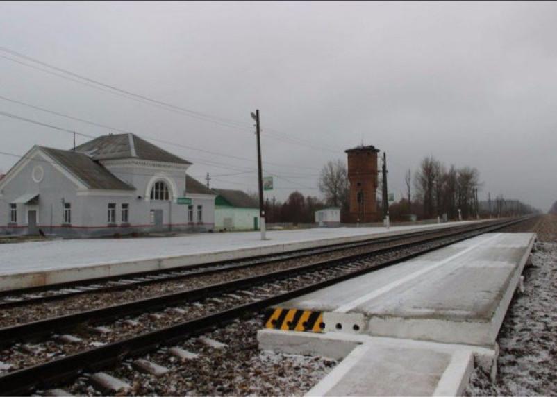 Жители деревни Новодугино смогут ездить в Питер напрямую