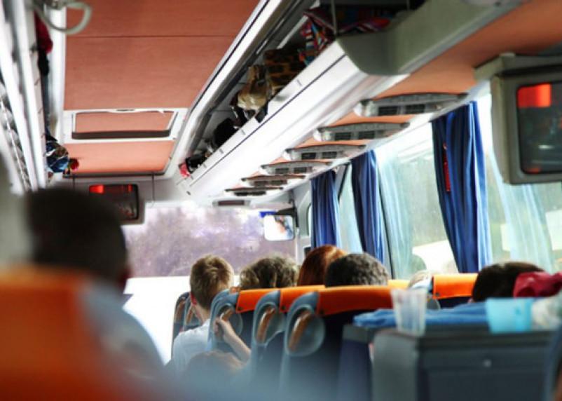 Из Смоленска в Санкт-Петербург можно уехать дополнительным рейсом