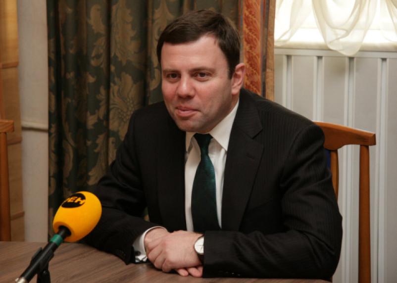 Обидчику экс-главы администрации Смоленска скостили срок