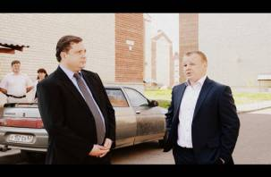 «Профит» от губернатора: коррупционный подтекст градостроительной истории
