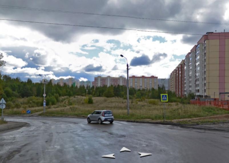 В счет обещаний: «поле Рамстора» в Смоленске делают доступным для застройщика