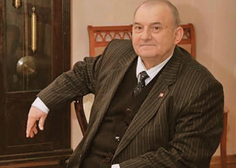 В Смоленском областном суде опровергли информацию об обысках у экс-председателя Войтенко