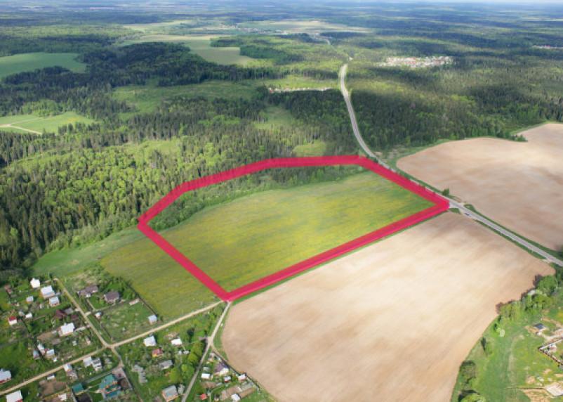 Смолянам расскажут про изменение вида разрешенного использования земельных участков
