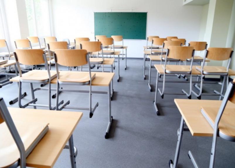 В смоленских школах объявлен карантин