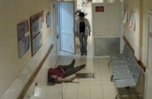 Девять пунктов от Росздравнадзора: федеральное СМИ рассказало о нарушениях в смоленском «Красном кресте»