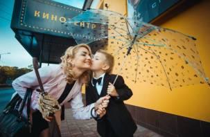 Сотрудники смоленской «Смены» объяснили причины закрытия кинотеатра