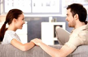 Сожитель или муж? Гражданский брак смолян могут признать официальным