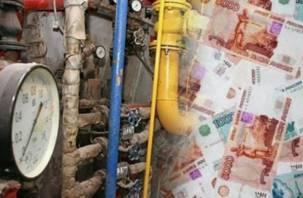 Фонд реформирования ЖКХ снова обнаружил нарушения в Смоленской области