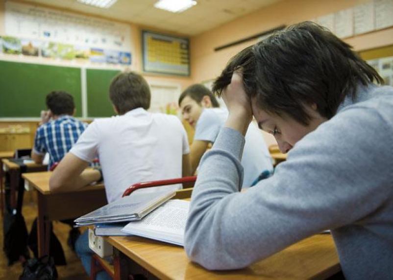 После поножовщины в Перми в смоленских школах усилят безопасность
