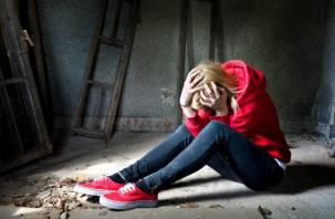 Сова никогда не спит: смоленских подростков могут затянуть в новые «группы смерти»