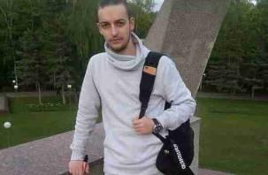 «Стали поступать угрозы»: что известно о семье убитого киллером смолянина