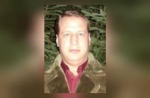 В Смоленске найден мужчина, который пропал в прошлом году
