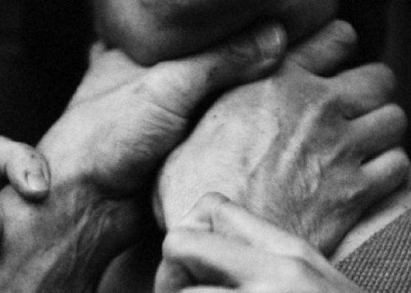 Кто сильнее: пьяный «Валентин» убил товарища в Десногорске